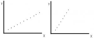 Bloque 6 figura 4