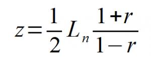 Bloque 6 formula 3