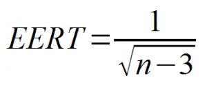 Bloque 6 formula 4