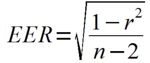 Bloque 6 formula 5