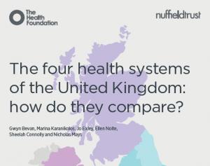Comparacion UK Nuffield