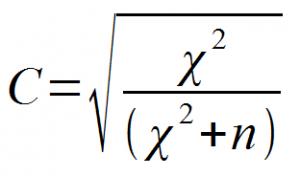 Formula bloque 3 9a