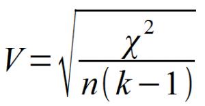 Formula bloque 3 9b