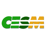 Logo-CESM-15x15-mm5