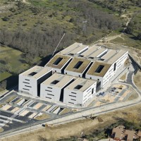 Hospital-Collado-Villalba-15x15-mm5