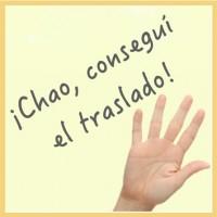 108 Chao Traslado 3x3 cm