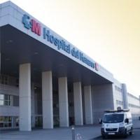 108 Hospital del Henares 3x3 cm