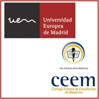 108 Universidad Europea CEEM 3x3 cm