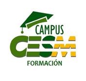 79-Campus-CESM-15x15-mm5