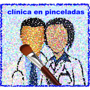 81-iconno-clinica-en-pindeladas-15x15-m5