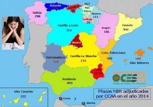 CCAA-2014