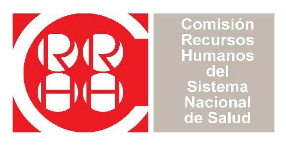 Logo CISNS