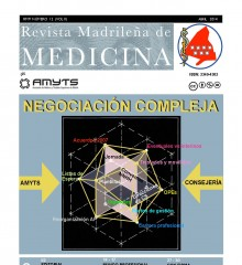 RMM012 portada