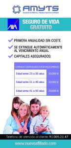 Volante CESM madrid AMYTS(2)