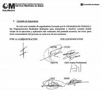 90-Sin-nuestra-firma5