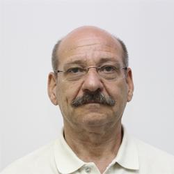 Andres Castillejo
