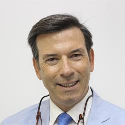 Cristobal Lopez-Cortijo