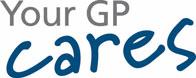 Your-GP-Cares-logo-196