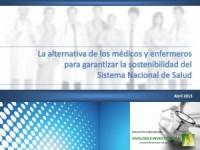 ACTUALIDAD.-Alternativa-de-médicos-y-enfermeros-para-hacer-sostenible-el-SNS.jpg