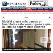 ACTUALIDAD.-Madrid-cierra-camas-por-verano-a-pesar-de-las-listas-de-espera.jpg