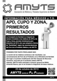 """ACTUALIDAD.-Médicos-de-APD-cupo-y-zona-primeros-resultados-La-Consejería-de-Sanidad-no-los-integrará-""""de-forma-inmediata""""-al-régimen-estatutario-sino-que-adoptará-""""criterios-de-flexibilidad"""".jpg"""