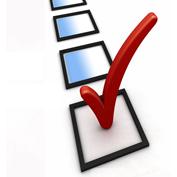 ASUNTOS-LABORALES.-Encuesta-de-prioridaes-de-negociación-1.-Presentación-y-principales-resultados.jpg