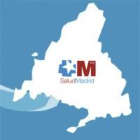 ASUNTOS-LABORALES.-La-Carrera-Profesional-del-Personal-Facultativo-en-la-Comunidad-de-Madrid.-Situación-actual-y-2.jpg