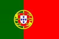 Así-son-las-cosas8230-los-médicos-portuguesas-hacen-huelga-contra-los-recortes.jpg