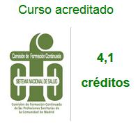 CFC 4con1 ESTANAL