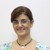 CON-FIRMA.-8220Sentencias-liderazgo-y-gestión-clínica8221-por-Ana-Giménez.jpg