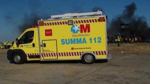 El-SUMMA-112-en-las-jornadas-de-puertas-abiertas-del-nuevo-hospital-Rey-Juan-Carlos-en-Móstoles.jpg