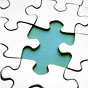 Ilustracion-2Bpuzle-2B15x15-2Bmm2