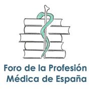 MUNDO-PROFESIONAL.-8220El-porvenir-de-la-profesión-una-gestión-basada-en-los-profesionales8221-por-Miguel-Ángel-García-Pérez.jpg