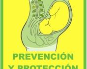 SALUD-LABORAL.-8220Riesgo-laboral-durante-el-embarazo-la-prevención-existe-la-protección-también8221-1-por-Victoria-Velasco-Sánchez.jpg