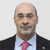 Dr. Julián Ezquerra