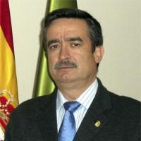 103 Vicente Matas 3x3 cm