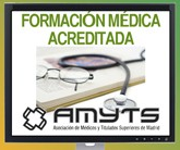 FMC AMYTS