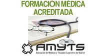 Logo FMC AMYTS