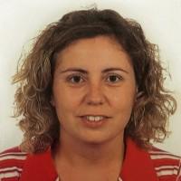 110  Monica Alloza 3x3 cm