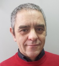 Guillermo Ponce