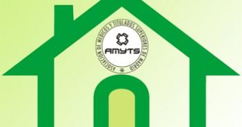 115 AMYTS Casa de Todos 3x3 cm