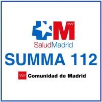 115 Logo SUMMA 112 3x3 cm