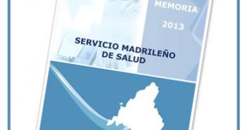 115 Memoria SERMAS 2013 3x3 cm