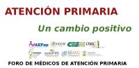 Imagen banner Campaña ForoMAP