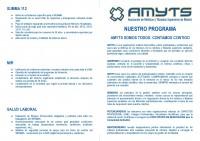 Diptico NUESTRO PROGRAMA 3-page-001