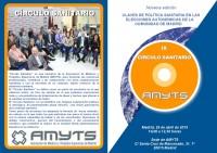 Diptico IX Circulo Sanitario-page-001