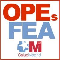 127 OPEs FEA 3x3 cm