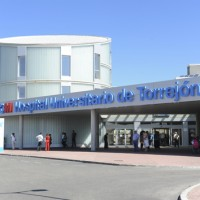 128 Hospital Torrejón 3x3cm