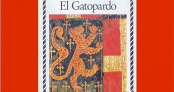 130 El gatopardo 3x32 cm