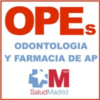 131 OPES Odon y Far de AP 3x3 cm